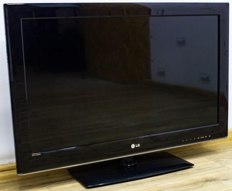 Телевизор LG 32LM3400ZA