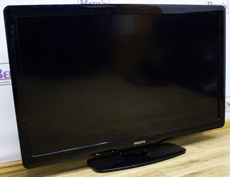 Телевизор 42 Philips 42PFL3605H 12