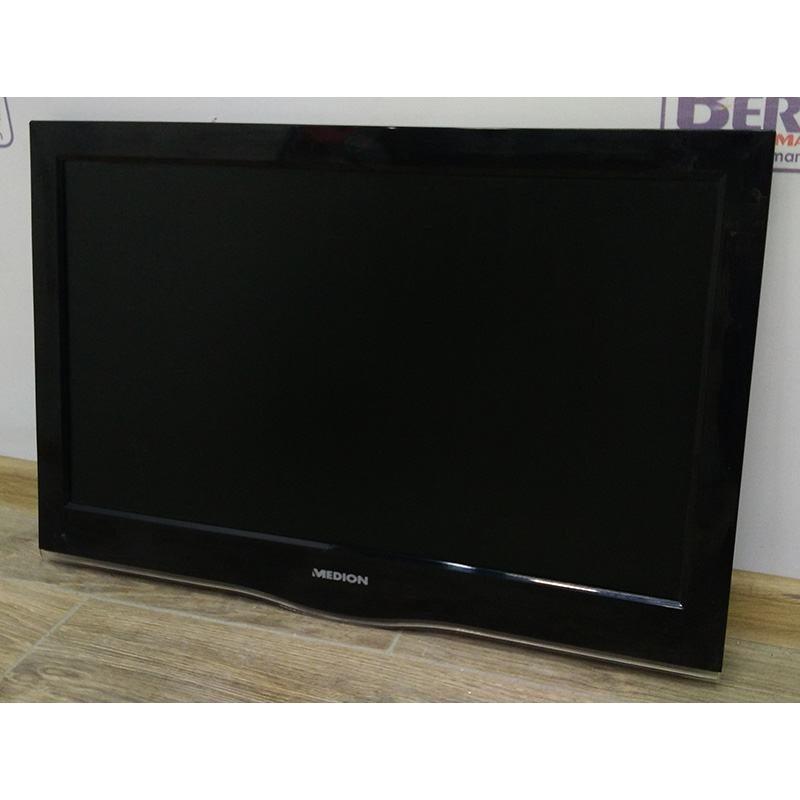 Телевизор Medion MD21174