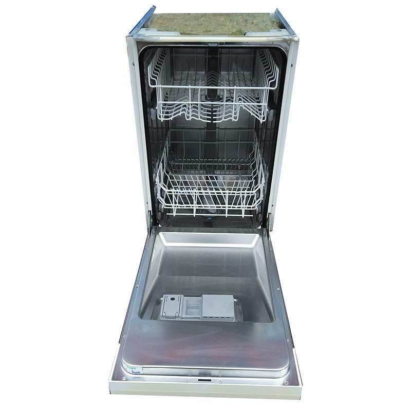 Посудомоечная машина Siemens SF 54260  sn 110430060754500075 85x45