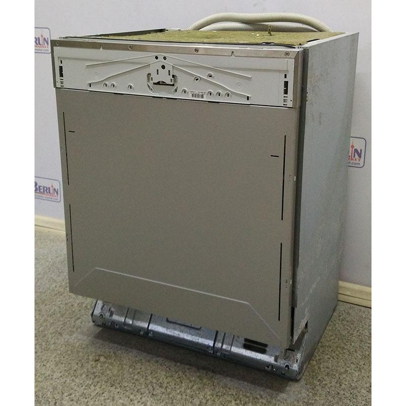 Посудомоечная машина Miele G1383 SCVI