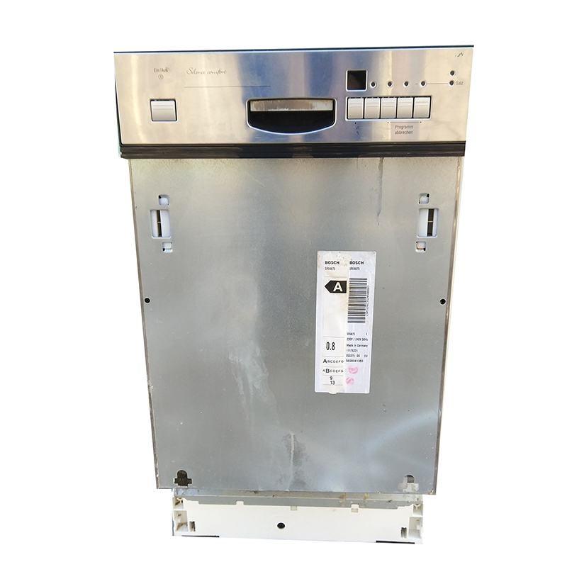 Посудомоечная машина  Bosch SRI4675-13
