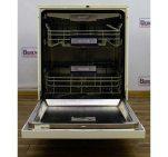 Посудомоечная машина Siemens SN26M291EU 07 - 4