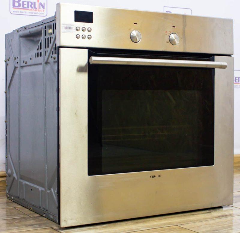 Электро Духовка Siemens HB53155 01