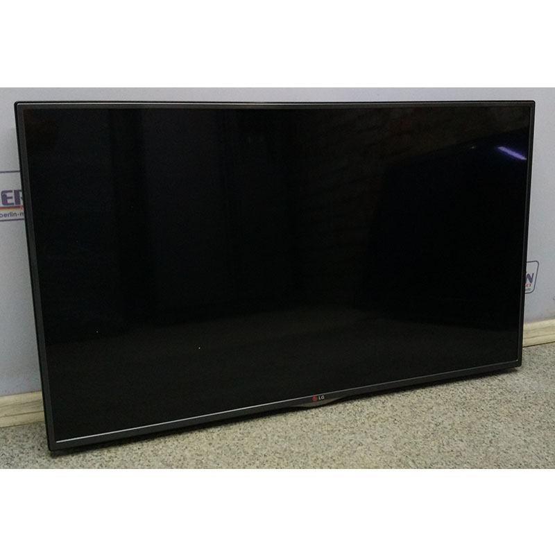 Телевизор LG 47LA6208 Smart TV + 3D - 3