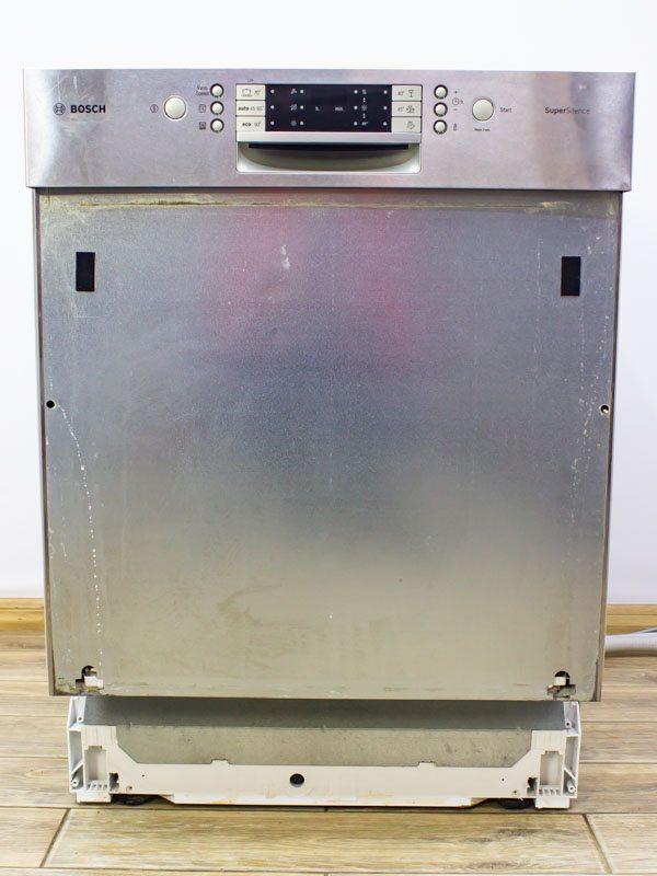 Посудомоечная машина Bosch SMI69M 15EU