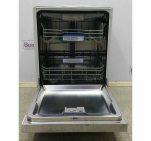 Посудомоечная машина Bosch SMU69M55EU 28