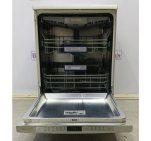 Посудомоечная машина Siemens SN26T890EU 02 - 4