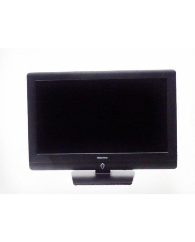 Телевизор 32 Hisense LHD3207EU