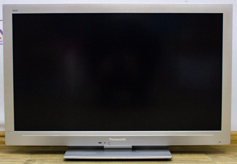 Телевизор Panasonic TXL32EW30S