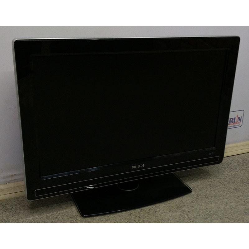 Телевизор Philips 32PFL7962D 12