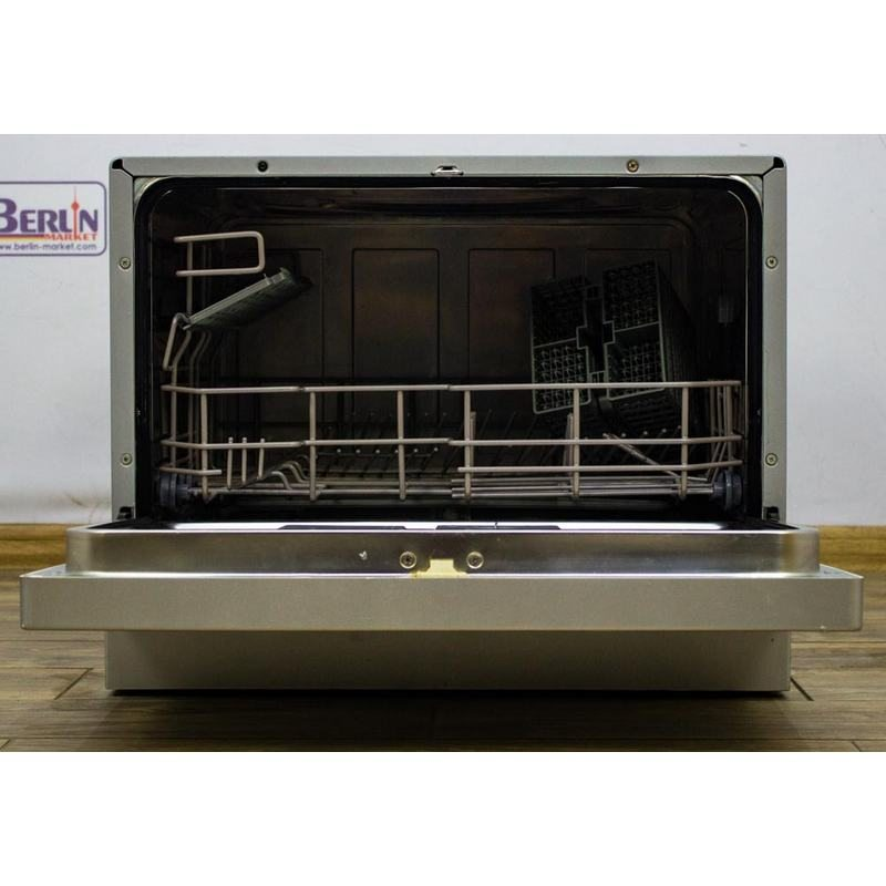 Посудомоечная машина Candy CDCF 6S 07 - 4