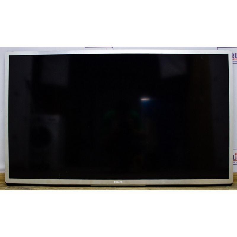 Телевизор Philips 55PFL5507K 3D