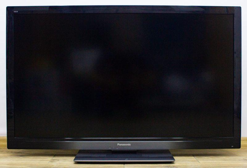 Телевизор Panasonic TX L42EW30