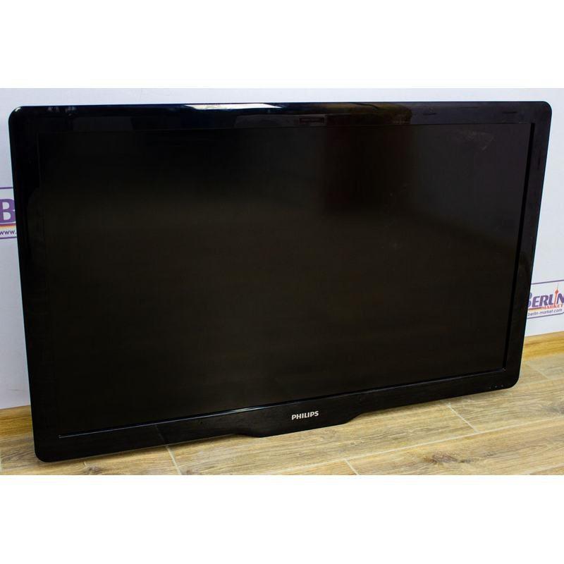 Телевизор Philips 42PFL3605H 12 - 3