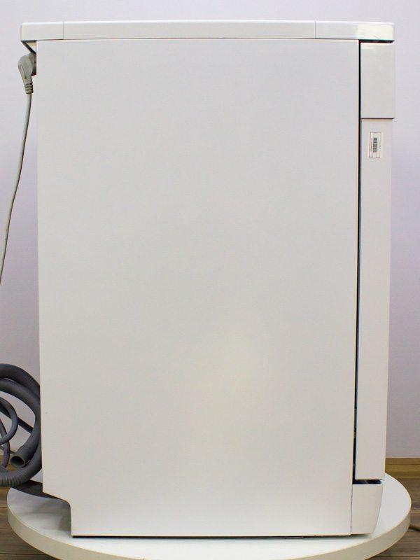 Посудомоечная машина Exquisit GSP91121