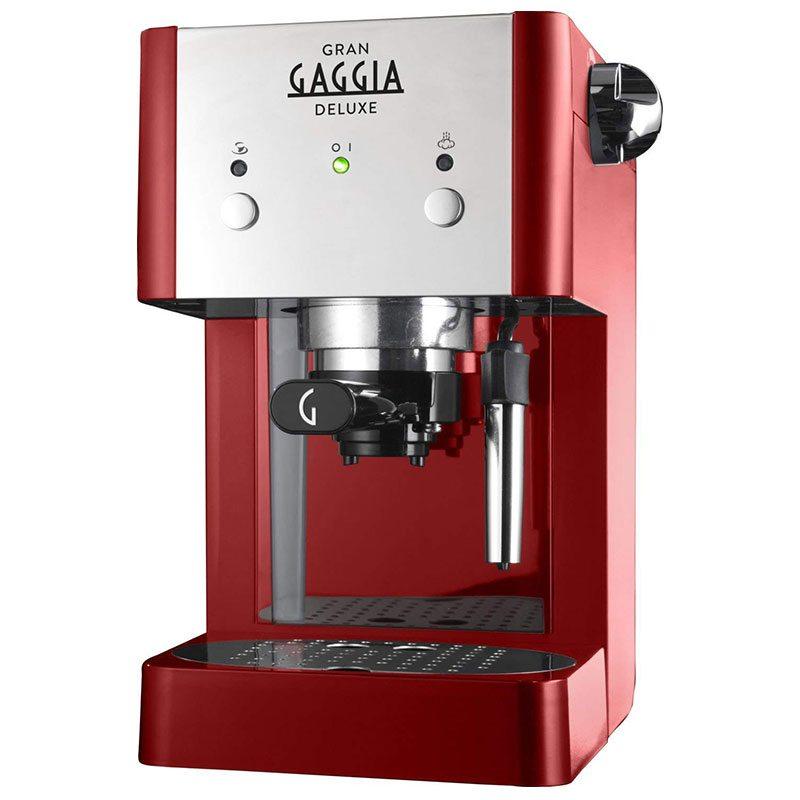 Кофеварка Gaggia RI842522