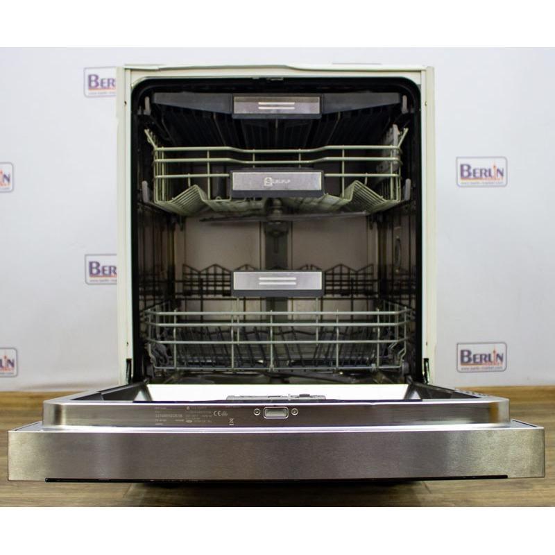Посудомойка Neff S21M86N2DE 38