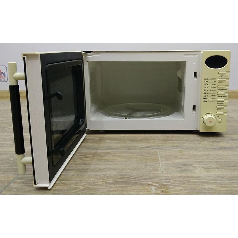 Микроволновая печь Micromaxx MD 11471 - 2