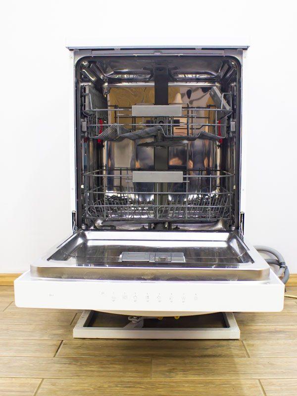 Посудомоечная машина Bauknecht BFC 3C26