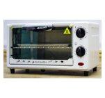 Электрическая печь Paramedia FO1222B - 2