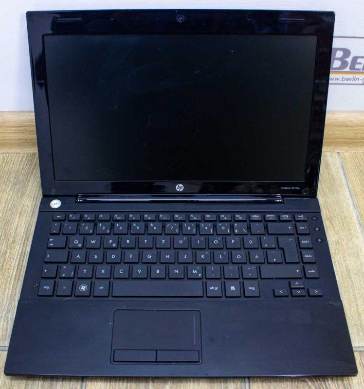 Ноутбук HP ProBook 5310M