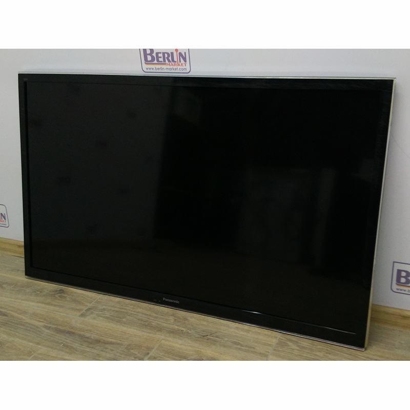 Телевизор Panasonic TXL50EM5E - 1