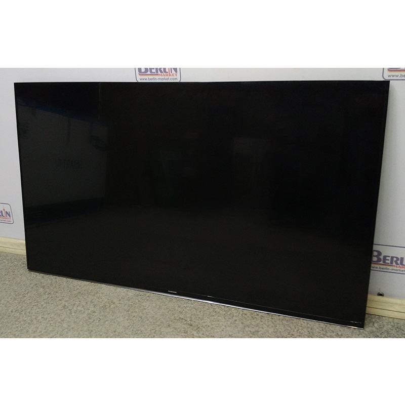 "Телевизор Samsung 55"" UE55H6270SS Smart TV + 3D - 1"