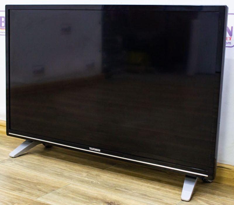 Телевизор Telefunken D32H286Q3C