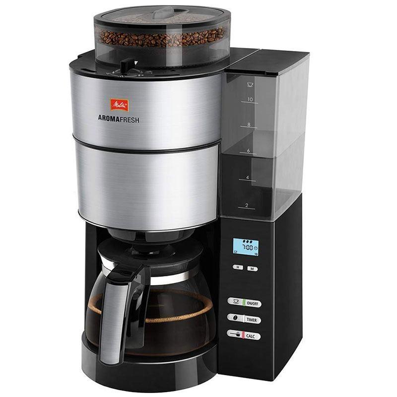 Кофеварка Melitta 1021 01