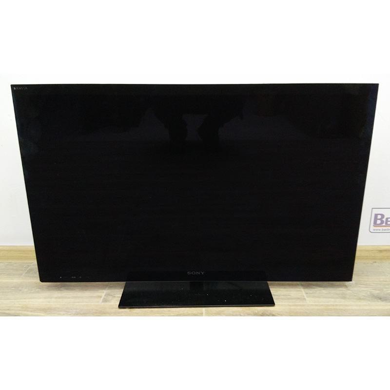 Телевизор Sony KDL 40NX713