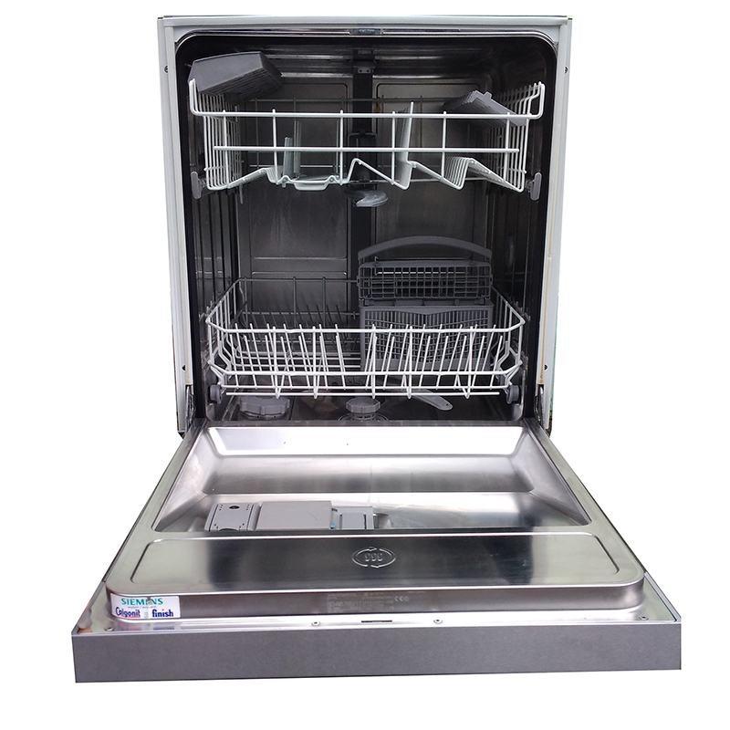 Посудомоечная машина   Siemens SE54M570EU-17