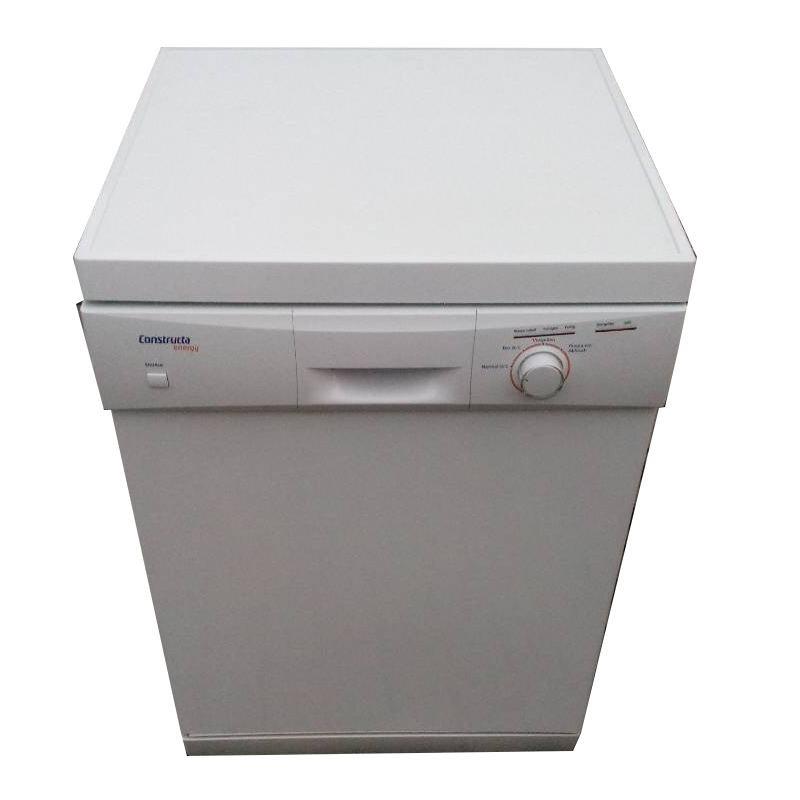 Посудомоечная машина   Constructa CG346S2-37