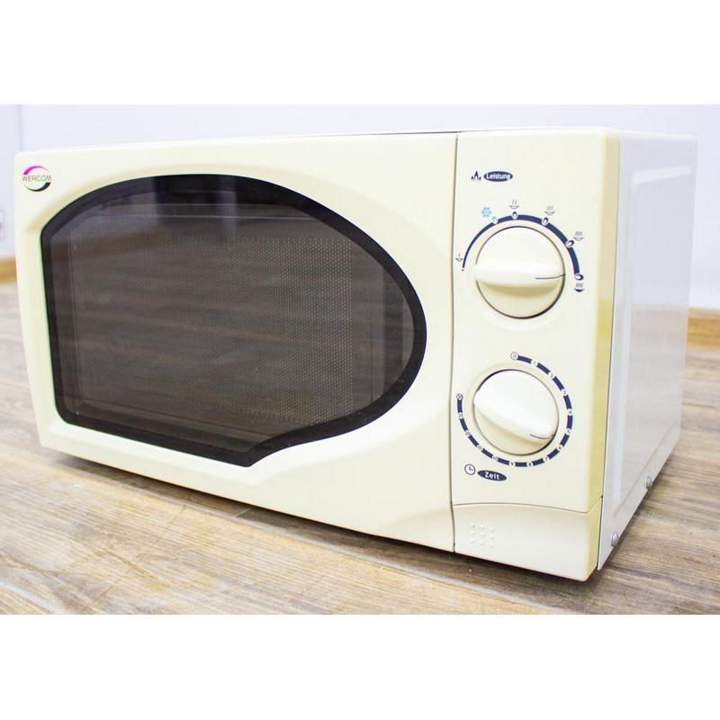 Микроволновая печь Wercom 10410007 - 1