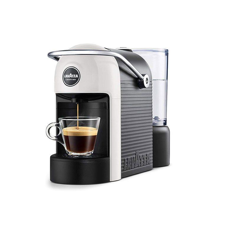 Капсульная кофеварка Lavazza 18000005