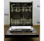 Посудомоечная машина Siemens SE54A533 45 - 4