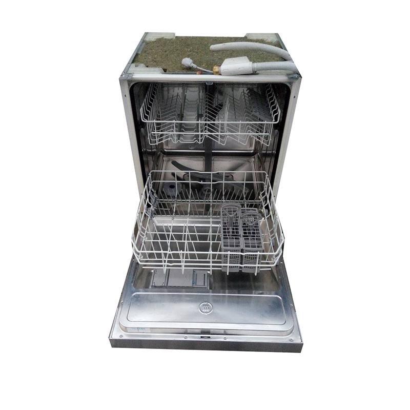 Посудомоечная машина  Siemens SE54M570EU-37