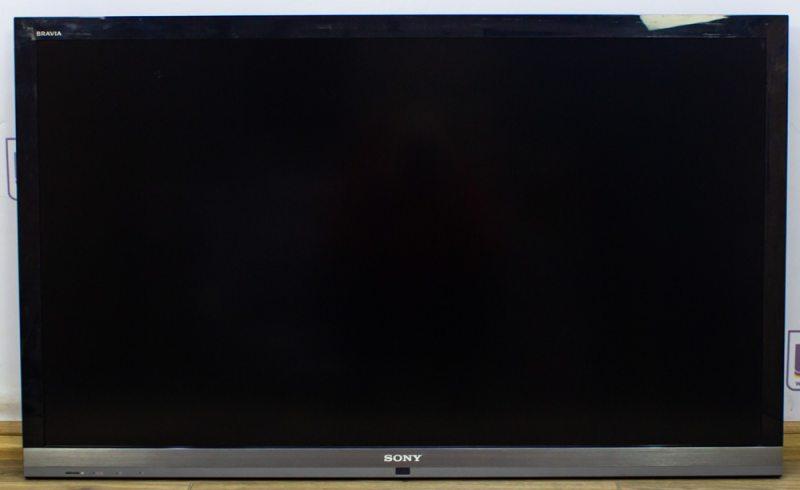 Телевизор 46 Sony KDL46EX715