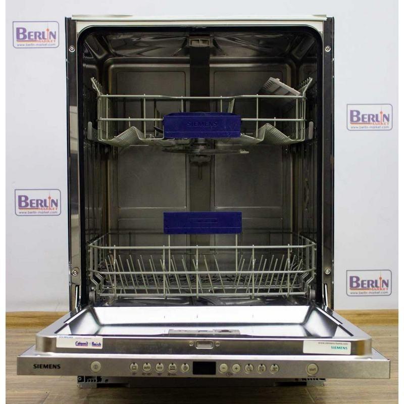Посудомоечная машина Siemens SX65M036EU