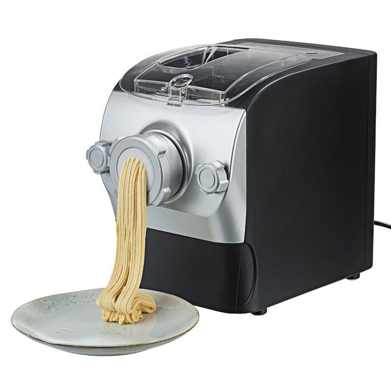 Машинка для изготовления макарон SilverCrest SPM 2000 A1 (313492)
