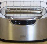 Тостер Caso Novea T4 139395 LPNHE335327033