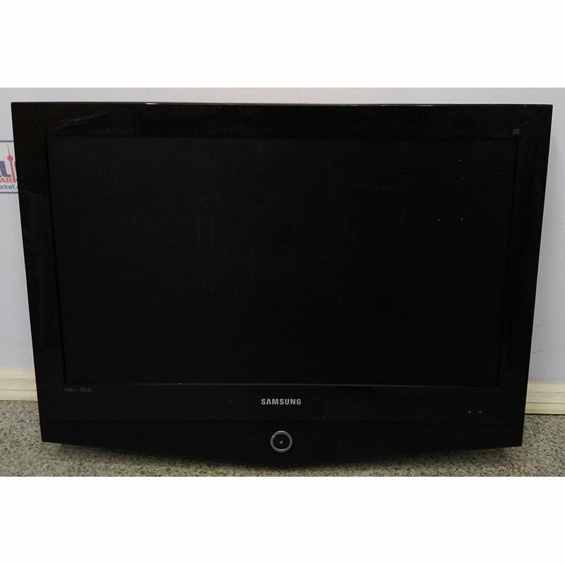 Телевизор Samsung LE32R32B - 3