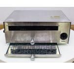 Печь для пиццы Melissa 16310202 LPNHE361142727
