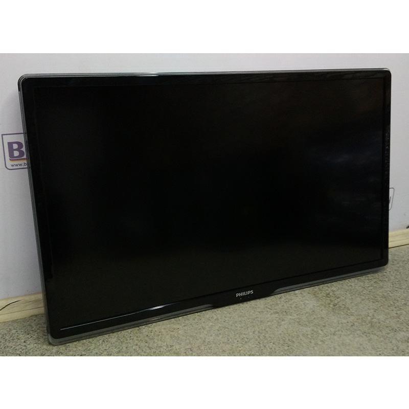"""Телевизор Philips 47"""" 47PFL8404H 12"""