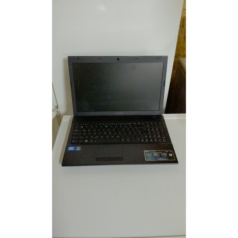 Ноутбук Asus P53E