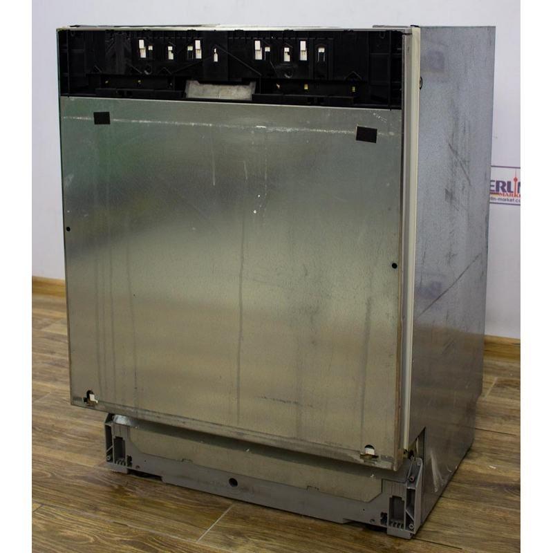 Посудомоечная машина Siemens SN66M095EU 35
