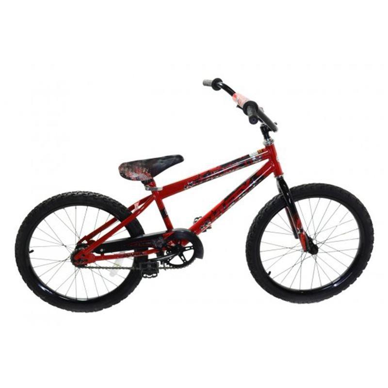 Велосипед Huffy Rock it - 2
