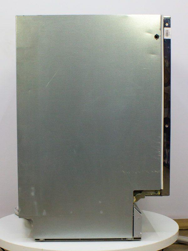 Посудомоечная машина Bosch SMV53N00EU 32