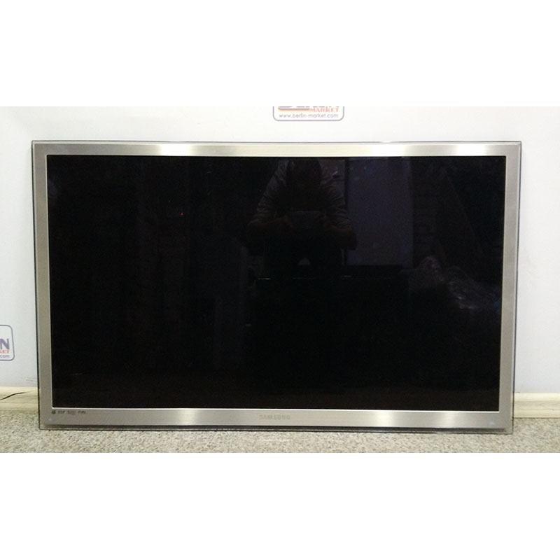 "Телевизор Samsung 46"" UE46C8790 SMART + 3D - 2"