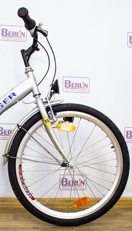 Велосипед Staiger Warm up